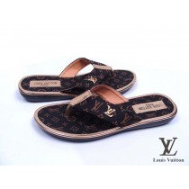 Louis Vuitton Тапочки