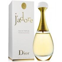 """Парфюмированная вода Christian Dior """"J'Adore"""" 100ml"""