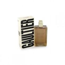 "Парфюмированная вода Jean Paul Gaultier ""Gaultier 2"" 100ml"
