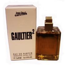 "Парфюмированная вода Jean Paul Gaultier ""Gaultier 2"" 100 ml"