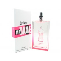 "Туалетная вода Jean Paul Gaultier ""Ma Dame"" 100ml"