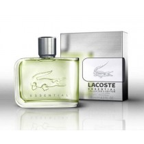 """Туалетная вода Lacoste """"Essential Collector'S Edition"""" 125 ml"""