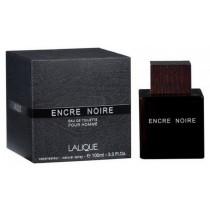 """Туалетная вода Lalique """"Encre Noire Pour Homme"""" 100 ml"""