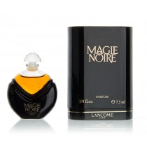 """Духи Lancome """"Magie Noire"""" 7,5ml"""