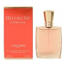 "Парфюмированная вода Lancome ""Miracle Intense"" 100ml"