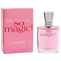 "Парфюмированная вода Lancome ""Miracle So Magic"" 100ml"