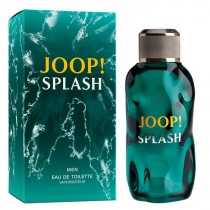 """Туалетная вода  Joop! """"Splash Men"""" 115 ml"""