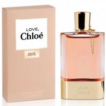 """Парфюмированная вода  Chloe """"Love"""" 75ml"""