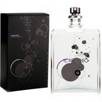 "Escentric Molecules ""Molecule 01"" 100ml"