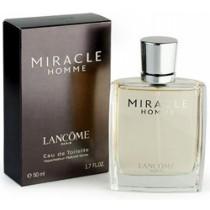 "Туалетная вода Lancome ""Miracle Homme"" 50 ml"