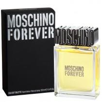 """Туалетная вода Moschino """"Forever""""  100 ml"""