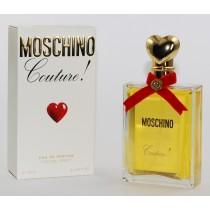 "Парфюмированная вода Moschino ""Couture"" 100ml"