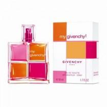 "Туалетная вода Givenchy ""My Givenchy!"" 50ml"