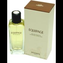 """Туалетная вода Hermes """"Equipage"""" for men 100ml"""