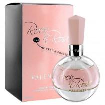 """Туалетная вода Valentino """"Rock`n Rose Pret-A-Porter"""""""