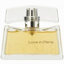 "Парфюмированная вода Nina Ricci ""Love In Paris"" 80ml"