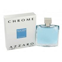 "Туалетная вода  Azzaro ""Chrome"" for men"