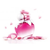 "Nina Ricci ""Nina Limited Edition"" 80ml"