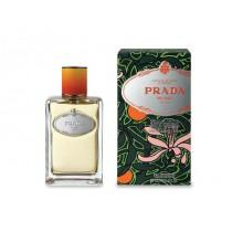 """Парфюмированная вода Prada """"Infusion De Fleur D'Oranger"""" 100ml"""