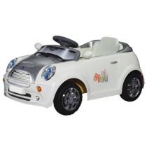 Mini ELECTRIC детский электромобиль