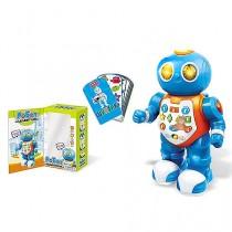 """Игрушка """"Умный робот"""""""