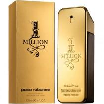 """Туалетная вода Paco Rabanne """"One Million"""" 100 ml"""