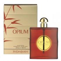 "Парфюмированная вода Yves Saint Laurent ""Opium"" 90ml"
