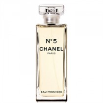 "Духи Chanel ""№5 Eau Premiere"" 100ml"