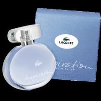 """Парфюмированная вода Lacoste """"Inspiration"""" 100ml"""