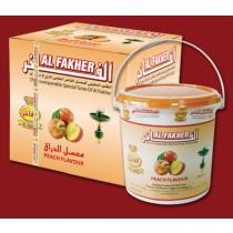 Al fakher - Табак для кальяна Персик