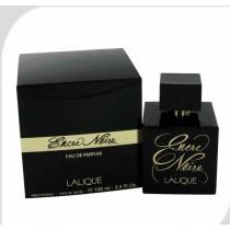 """Парфюмированная вода Lalique """"Encre Noire pour Elle"""" 80ml"""