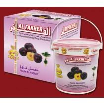 Al fakher - Табак для кальяна Слива