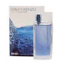 "Туалетная вода  Kenzo ""L'eau Par Kenzo Homme"" 50 ml"