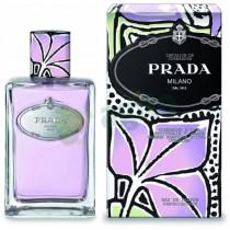 """Парфюмированная вода Prada """"Prada Infusion De Tubereuse"""" 100ml"""