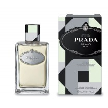 "Туалетная вода Prada ""Infusion De Vetiver"" 100ml"