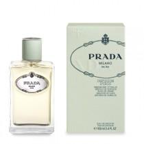 """Парфюмированная вода Prada """"Prada Infusion D`Iris"""" 100ml"""