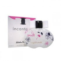 "Туалетная вода Salvatore Ferragamo ""Incanto Bloom"" 100ml"