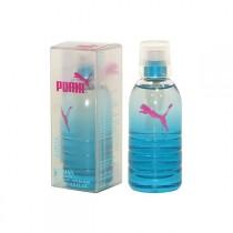 """Туалетная вода Puma """"Aqua Woman"""" 50ml"""