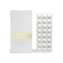 "Парфюмированная вода S.T. Dupont ""Blanc"" 100ml"