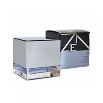 "Туалетная вода Shiseido ""Zen"" 50 ml"