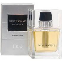 """Туалетная вода Christian Dior """"Dior Homme"""" 100ml"""
