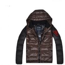 Armani куртка