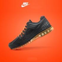 "Nike ""Air Max"" - кроссовки"
