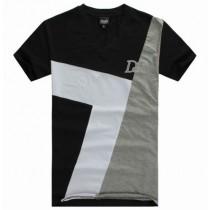 DG футболка