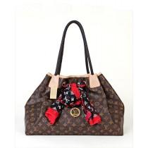 Louis Vuitton сумка