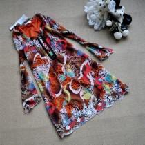 Abercrombie & Fitch  платья