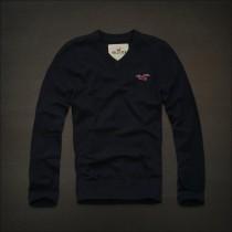 ABERCROMBIE&FITCH свитер