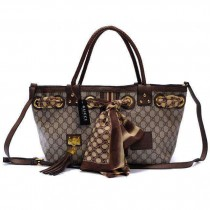 Gucci сумка