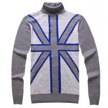 Dsquared2 свитер