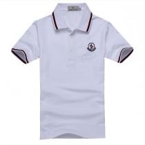 Moncler футболка